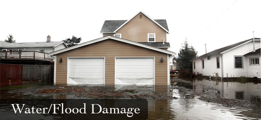 water-flood-damage